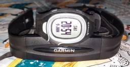 Monitor cardíaco Garmin