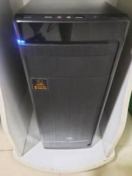 Computador completo i5 8gb ram