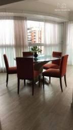 Apartamento com 4 quartos à venda, 128 m² - Praia do Canto - Vitória/ES
