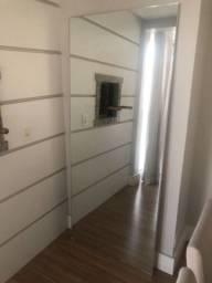 Espelho 1,90 x 0,80