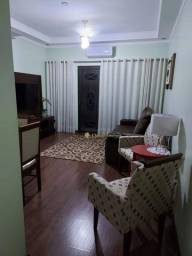 Apartamento para venda em Parque Industrial Lagoinha de 72.00m² com 3 Quartos e 1 Suite