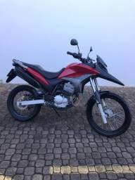XRE 300 2010 EXTRA