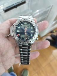 Citizen Aqualand jp1060-52L