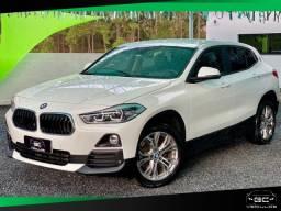 BMW X2 1.5 12v activeflex Sdrive18I GP   2019