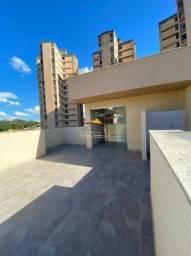 Cód. 506: Vende-se excelente cobertura no bairro São João Batista, Belo Horizonte - MG.