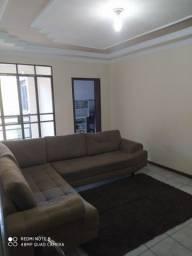 Apartamento à venda com 3 dormitórios em Caravelas, Ipatinga cod:1759