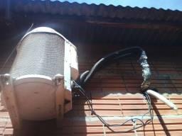 Ar condicionado  999.219066
