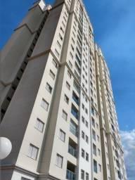 Apartamento Ilhas do Pacífico 1600 + condomínio e IPTU