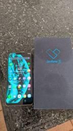 ZenFone 5 completo leia tudo