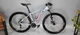 Vendo Bike/Bicicleta Schwinn IMPECÁVEL