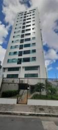 WS- 3qts1suite|Torre|2vagas cobertas e soltas|3.000 com taxad inclusas