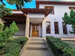 Ótima casa no bairro Jardim Panorama