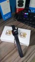 Smartwatch Watch Iwo 13 T500