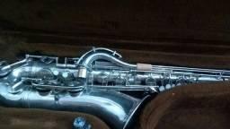 Sax  tenor weril master