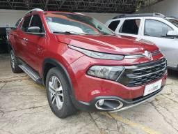 Fiat Toro Volcano 2.0 Diesel 4x4 2018