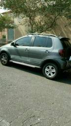 Vende Crossfox
