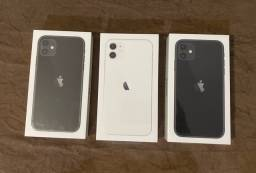 Iphone 11 - 128gb LACRADO