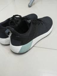 Tênis Adidas Questar Byd M Masculino