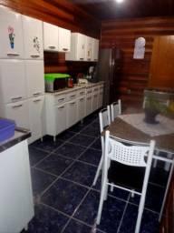 Porto Alegre - Casa Padrão - Navegantes