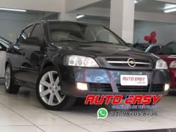 Título do anúncio: Chevrolet Astra Sedan Elegance 2.0, Impecável! Novíssimo!