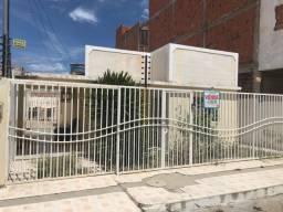 Casa no Gercino Coelho - Petrolina