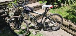 Bike Soul 24V, aro 26