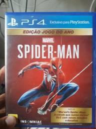 Vendo Spider-man