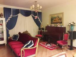 Apartamento para venda em Jardim Irajá de 156.00m² com 3 Quartos, 3 Suites e 2 Garagens