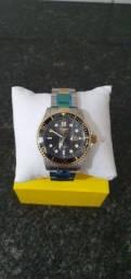 Relógio Invicta Prodiver 30023