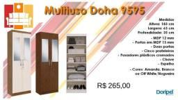 Multiuso Doha c/ espelho