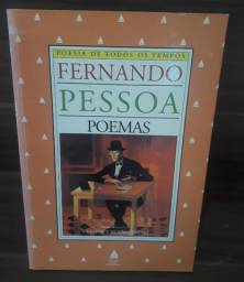 Fernando Pessoa - Poemas