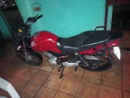 Start 160 cc