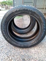 par de pneus aro 19