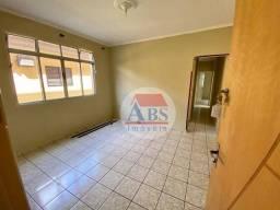 Apartamento com 2 dormitórios para alugar, 60 m² por R$ 1.100/mês - Vila Nova - Cubatão/SP