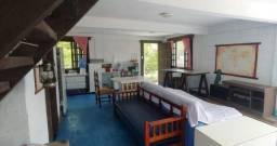 Casa para temporada em Arraial do Cabo Figueira
