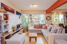 Apartamento à venda com 1 dormitórios em Petropolis, Porto alegre cod:5661