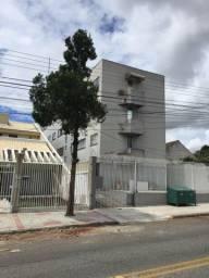 Casa comercial com 300 metros na Vila Isabel ( próxima ao Wall Mart)