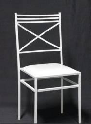Vendesse cadeiras de festa