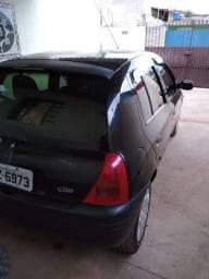 Clio 20003