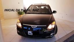 Hyundai I30 Automático c/ teto - Lindo! - 2011