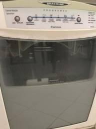 VENDO. Máquina de Lavar Louças