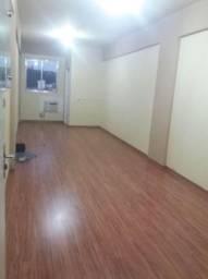 Sala comercial Ed. Villa Lobos no Centro -Barra Mansa/RJ