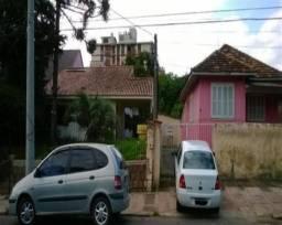 Terreno à venda em Aberta dos morros, Porto alegre cod:T0366