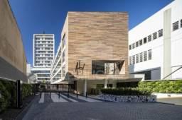 Kitchenette/conjugado à venda com 1 dormitórios em Cidade baixa, Porto alegre cod:RP3421