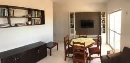 Marabá - Apartamento semimobiliado Planície do Sol