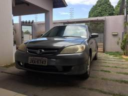 Vende-se Honda Civic 2004 - 2004