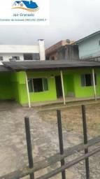 Casa à venda com 2 dormitórios em Centro, Camboriu cod:CA00484