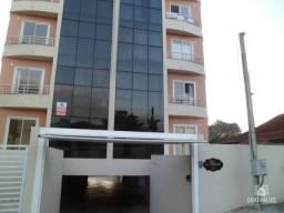 Apartamento para alugar com 3 dormitórios em Rfs, Ponta grossa cod:498-L