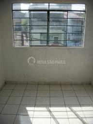 Apartamento para alugar com 2 dormitórios em Centro, Diadema cod:AP000720