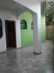 Casa 2 quartos Vila Formosa excelente acabamento
